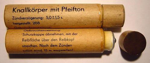 pfeifton