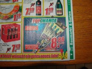 Marktkauf 06-07 Seite 1.JPG