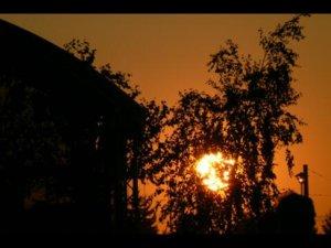 Sonnenuntergang2.JPG