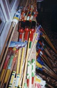 Raketen-1989.jpg