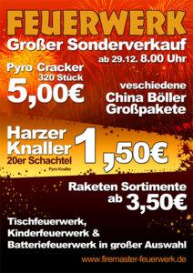 firemaster-feuerwerk-flyer_vorn.jpg