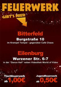 firemaster-feuerwerk-flyer_rueck.jpg