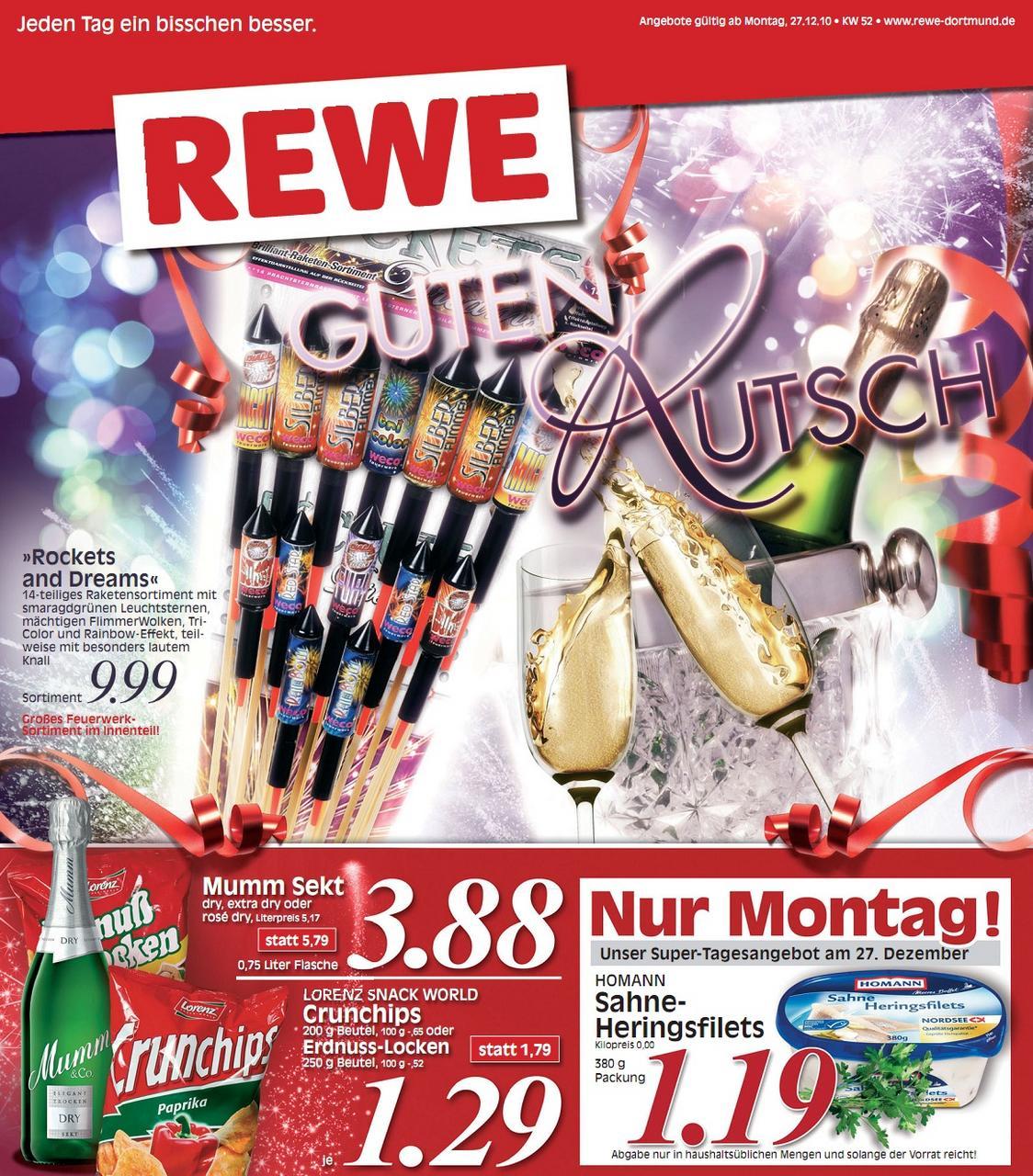 2010 Rewe Seite 3 Feuerwerk Forum