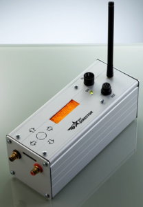 400px-AudioModulKomplett.jpg