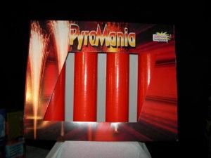 Pyromania.jpg
