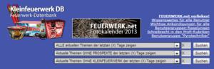 ohneProspekte2012.png