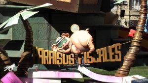 Paradisos Fiscales.jpg