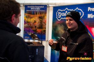 Pyroforum2013-11.jpg