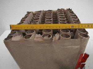 H5306 - Cake 8 - 50 Schuss - HERON - obere Breite.jpg