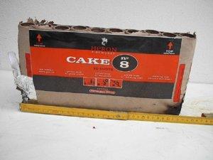 H5306 - Cake 8 - 50 Schuss - HERON - Tiefe.jpg
