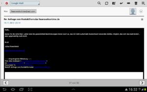 Screenshot_2013-12-10-16-32-21.png