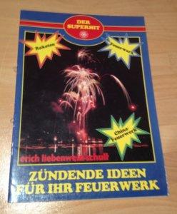 liebenwein-katalog.jpg