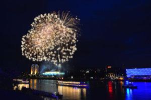Linz Donau in flammen 2014 (6).jpg