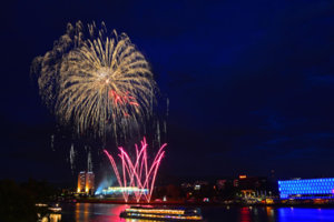 Linz Donau in flammen 2014 (14).jpg