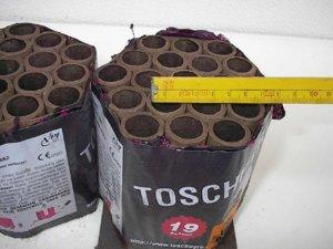 3257-1 Toschpyro 1 - 19 Schuss - WECO - Neu2014 - Kaliber.jpg
