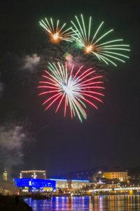 UHM2014-Feuerwerk 184.jpg