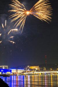 UHM2014-Feuerwerk 191.jpg