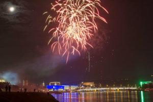 UHM2014-Feuerwerk 201.jpg