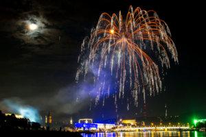 UHM2014-Feuerwerk 203.jpg