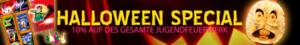 halloween_10prozent.png