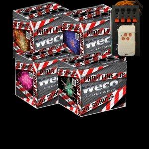 Weco-4-er-Paket.jpg