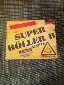 Keller Super Böller B 001.jpg