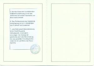 Erlaubnis Seite 4.JPG