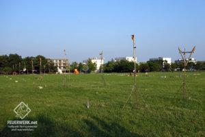 Potsdam2015_03.jpg