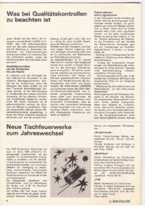 Silberhütte Neuheiten  1984 mit Logo.jpg