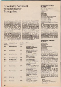 Silberhütte Neuheiten 1980.jpg