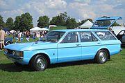 180px-Ford_Granada_3_0_estate_2994cc_registered_April_1977.jpg