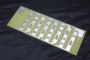DSC00208.JPG