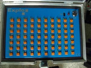 SDC10171.JPG