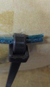 Kabelbinder.jpg
