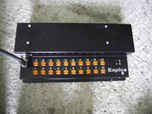 SDC10172.jpg