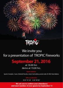 TROPIC DEMO 2016 - Invitation.jpg