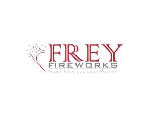 tmp_3686-FREY Fireworks UG white-01498489281.jpg