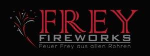 FREY Fireworks UG black-01 - Banner.jpg