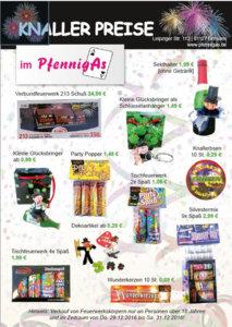 pfennig-as2.jpg