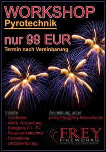 Flyer Workshop Pyrotechnik 2017.jpg