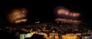 PYROHOTOScom_Sonnwendfeier_Panorama_2015.jpg