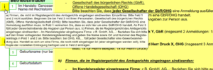 2017-04-11 12_48_46-gewerbeanmeldung_1940 - PDF-XChange Editor.png