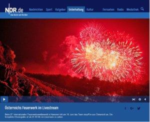 live austria.JPG