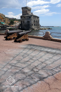 Rapallo2017_1280px_01.jpg