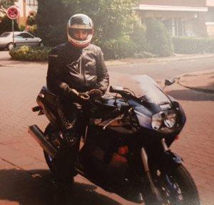 ViSa Bike.jpg