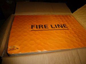 Fire Line.jpg