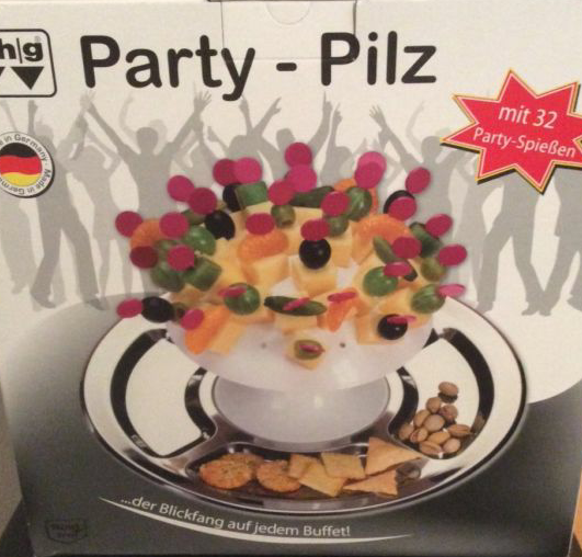 Partypilz.png