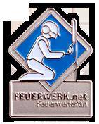 FEUERWERK_Pin.png