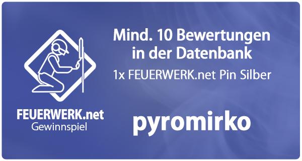 Gewinner2017_Bewertungen-10x_03.png