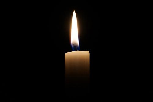 candle-2038736_960_720.jpg